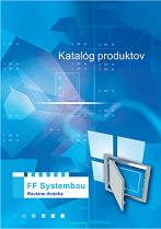 katalog produktov