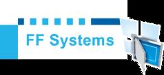 FF Systembau